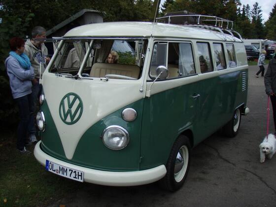 P9150116