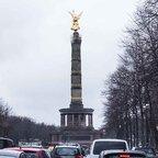 Sternfahrt durch Berlin am 10.03.2019!