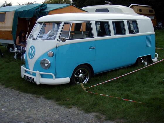 P9080135