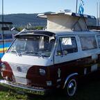 P9070042