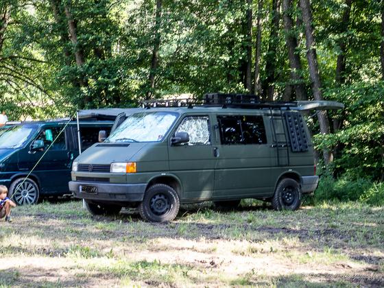 P7160080-61-55