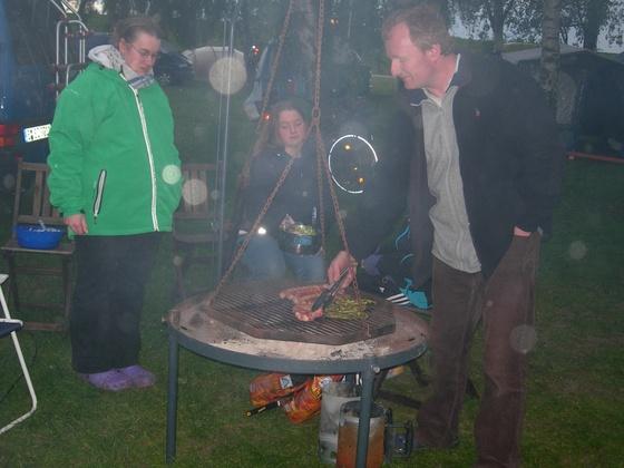 stove30