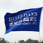 Bulli-Days 2019 (18)