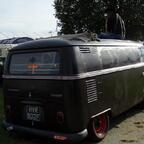 P9080118